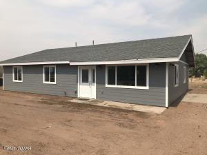 37 W 700 Street, Taylor, AZ 85939