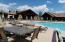 2380 W Whispering Springs, Show Low, AZ 85901