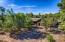 6929 Aries Circle, Lakeside, AZ 85929