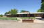 260 W Fish Lane, Snowflake, AZ 85937