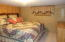 Basement Bed 5