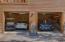 4561 W Shaggy Bark Road, Show Low, AZ 85901