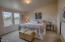 8550 Antelope Drive, Show Low, AZ 85901