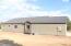 460 S Mountain Pines Avenue, Show Low, AZ 85901