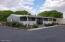 1137 W Valley View Drive, Taylor, AZ 85939
