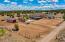 2644 Parson Lane, Taylor, AZ 85939