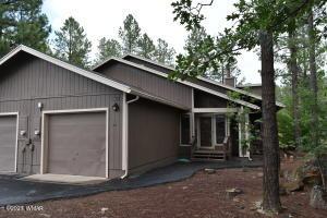 2811 Oak Circle, 30, Pinetop, AZ 85935