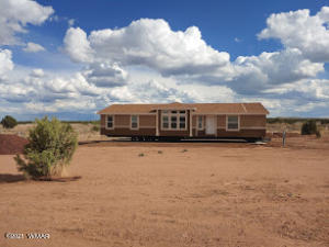Home on 3.33 Acre Horse Property