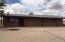 4636 N 6th, Joseph City, AZ 86032
