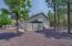 521 W Aspen Trail, Show Low, AZ 85901