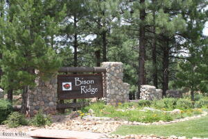 2310 N Cottage Trail, B1, Show Low, AZ 85901