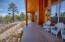3201 W Blazingstar Road, Show Low, AZ 85901