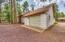 6438 Sundown Lane, 3, Pinetop, AZ 85935