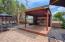 4048 Porter Mountain Road, Lakeside, AZ 85929