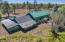 4018 AZ-260, Lakeside, AZ 85929