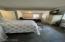 back bedroom 3
