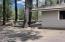 6551 Tall Pine Drive, Pinetop, AZ 85935