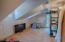 5th Bedroom / Office