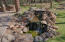 Small water fountain/pond