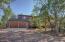 3361 W Blazingstar Road, Show Low, AZ 85901