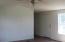 8565 Antelope Drive, Show Low, AZ 85901