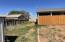 520 E Sandstone Drive, Taylor, AZ 85939