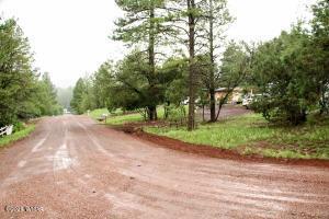 4110 Gold Dust Trail, Show Low, AZ 85901