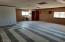 1017 N Apache Ave Winslow AZ Back room