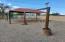1017 N Apache Ave Winslow AZ Playground