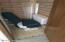 1017 N Apache Ave Winslow AZ Bathroom 3