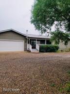580 W Garden Lane, Snowflake, AZ 85937
