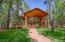 3474 White Oak Drive, Pinetop, AZ 85935