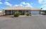 754 Chelsea Court, Taylor, AZ 85939