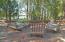 2972 Spring Drive, Lakeside, AZ 85929