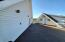 2657 State Road 77 Highway, Show Low, AZ 85901