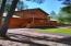 6228 Tonto Trail, Pinetop, AZ 85935