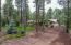 2683 Bobcat Gulch, Pinetop, AZ 85935