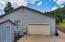 1637 County Road 3140, Vernon, AZ 85940