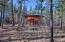 6345 Mark Twain Drive, Pinetop, AZ 85935