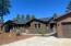 2910 W Villa Loop, Show Low, AZ 85901