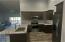 Identical Home Kitchen
