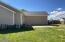 3060 Park Plaza Place, Snowflake, AZ 85937