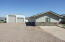 118 W Verde Drive, Taylor, AZ 85939