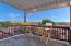 9125 Grant Road, Show Low, AZ 85901