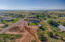 2350 E Walnut Drive, Taylor, AZ 85939
