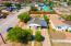 238 W Erie Street, Holbrook, AZ 86025