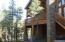4530 W Foxglove Lane, Show Low, AZ 85901