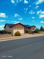 920 S Lorenzo Sitgreaves Drive, Show Low, AZ 85901