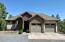 1625 S Pleasant View Drive, Show Low, AZ 85901
