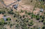 DRONE VIEWS OF COMPLETE 4 ACRES SOLD TOGETHER